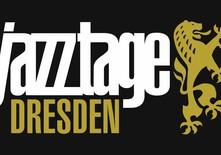 Jazztage 2021